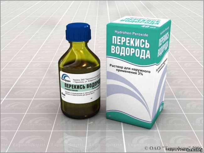 народная медицина от сахарного диабета